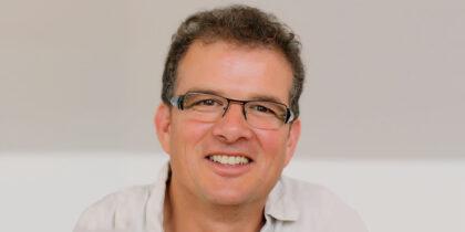 Dr. Gerhard Rothhaupt - Gewaltfreie Kommunikation, Coaching, Moderation