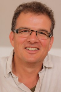 Gerhard Rothhaupt