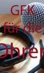 GFK_fuer_die_Ohren