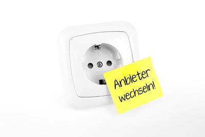 Steckdose_Anbieter_wechsel_715973_web_R_K_B_by_Marc Boberach_pixelio.de