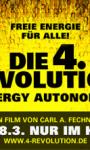 vierte_revolution